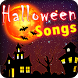 Spooky Halloween Songs by Bitron Games