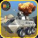 Tank Multiplayer : Mini Wojna by Mii Games