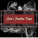 Sam's Paradise Vape by Mobile Apps Inc.