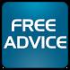 Advice MortalGuidance by Earthblood