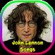 John Lennon Songs