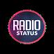Radio Status by Radio Status