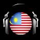 Malaysia Radio Stations by Digital Radios