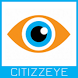 Citizzeye Movel Démo by RIZZE