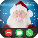 Call From Santa: Simulator by Douglas NewApps