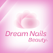 Dream Nails Beauty by Sappsuma