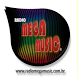 Rádio Mega Music by M.S apps