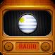 Radio Uruguay Online by Radios Imprescindibles