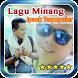 Lagu Ipank Minang Terpopuler + Lirik Lengkap by SuaMobiDev