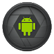 Android Secret Codes by TibaDev