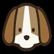 Dog Sliding Puzzle by Tuts Tuts Mobile