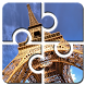 Paris Jigsaw Puzzle HD Free by Uncle Tomb Inc.