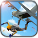 Air Stunts Flying Simulator by Vital Games Production
