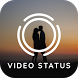 Video Songs Status (Lyrical Videos) by justapps
