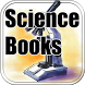 Science Books by Zebra Group