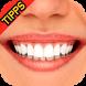 Weiße Zähne Tipps Hausmittel by Besten Tipps