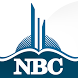 NBC Mobile by Nazarene Bible College