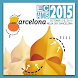 Congress ECAMS 2015 by Infobox Solutions