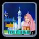 Sholawat Veve Zulfikar by H2C Creatif Apps