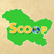 Scoop News Jammu Kashmir by Ideogram Technology Solutions Private Limited