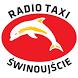Radio Taxi Świnoujście