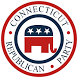 Connecticut Republican Party by Right Mobile
