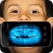 X-ray Teeth Joke by Joke Apps And Games