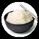 Рисовая каша by RukArt