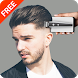 Hair Clipper Prank by Empire State Inc