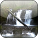 Waterfall Video Live Wallpaper by 3D Video Live Wallpapers