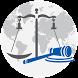 Al Hammadi Law