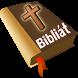 Magyar Szent Biblia by Juegos Gratis Flash