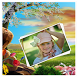 Nature Photo Frames by Best Photo Editor & Maker