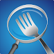 California Food Inspector by Contra Costa Health Services