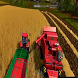 Guide For Farming Simulator 17 by cek_y inc
