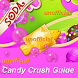 Guide 4 Candy Crush Soda Saga by NicolasBarroscfgp