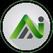 Aarav Infotech - Web Solution by Aarav Infotech India Pvt. Ltd.