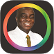David Oyedepo's Sermons by Christian Living