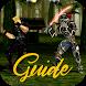 Guide for TEKKEN 3 by Aphrodite Studio