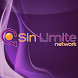 Sin Limite Network by Global Apps Marketing