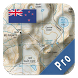 New Zealand Topo Maps Pro by ATLOGIS Geoinformatics GmbH & Co. KG