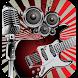 GUITAR & VOICE - Hits '70 by Fabio Carraffa