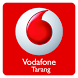 Vodafone Tarang App by Fire Moon Studios Pvt Ltd.