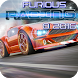 Furious Racing 8 by Marks & Co