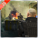 Gangster City Crime Shooting by Gamebook Studios