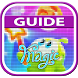 Guide - Cut the Rope Magic by Game Guides Dev
