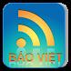 Báo Việt by Global CyberSoft (Vietnam) JSC