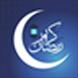 خلفيات رمضانية by hayderabd83