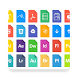 Total File Explorer - File Manager by Robert-Tran