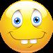 Emoji Match 3 Puzzle Game by Kidgames